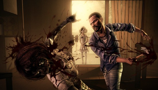 the-walking-dead-game_photos
