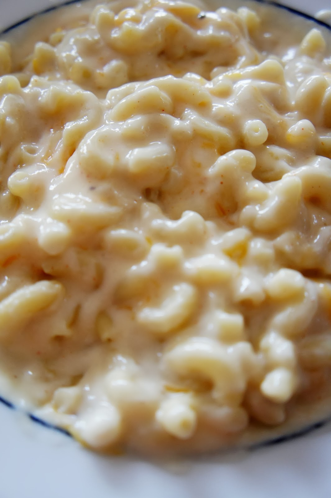 savory sweet and satisfying wisconsin macaroni and cheese