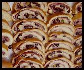 Pan de Jamon - Venezuelan Ham Loaf