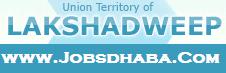 National Health Mission, NHM Lakshadweep Recruitment, Sarkari naukri, NHM Recruitment