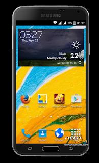 Download ROM Lenovo a369i Samsung S6 Terbaik