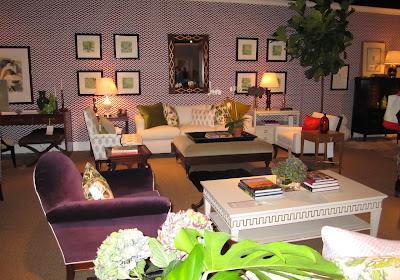 Image Result For Velvet Fabric For Sofa Upholstery