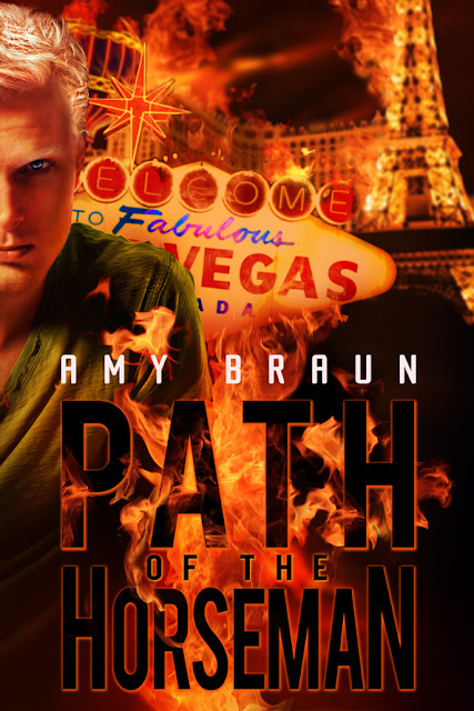 http://www.amazon.com/Path-Horseman-Amy-Braun-ebook/dp/B00V8YXK6I