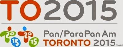 Filas de mérito para Handball Masculino en Toronto 2015 | Mundo Handball