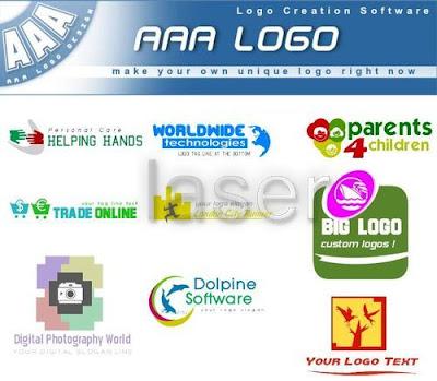 AAA Design