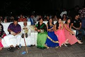 Santhosham awards guests photos-thumbnail-14