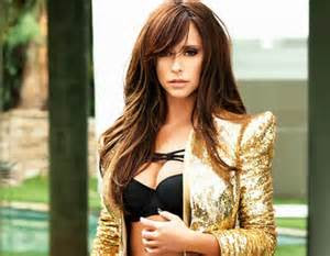 jennifer love hewitt embarazada