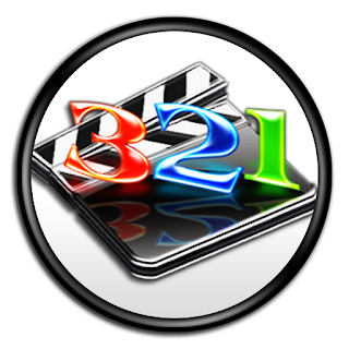 http://3.bp.blogspot.com/-uUWwAzNxbPE/UUKd3Z9rTwI/AAAAAAAAAg4/kkvFF07X15s/s1600/2013++Media+Player+Classic+%D9%85%D8%AF%D9%88%D9%86%D8%A9+%D8%AC%D8%A8%D8%A9+%D9%87%D9%8A%D8%AA%D8%B3.png