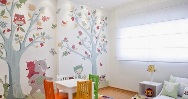 Dormitorio para ni a peque a 2 a - Habitacion pequena nina ...