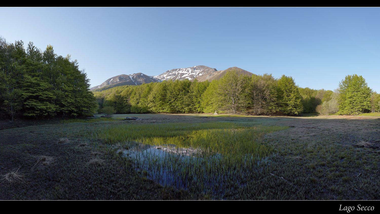 Lago-secco.jpg