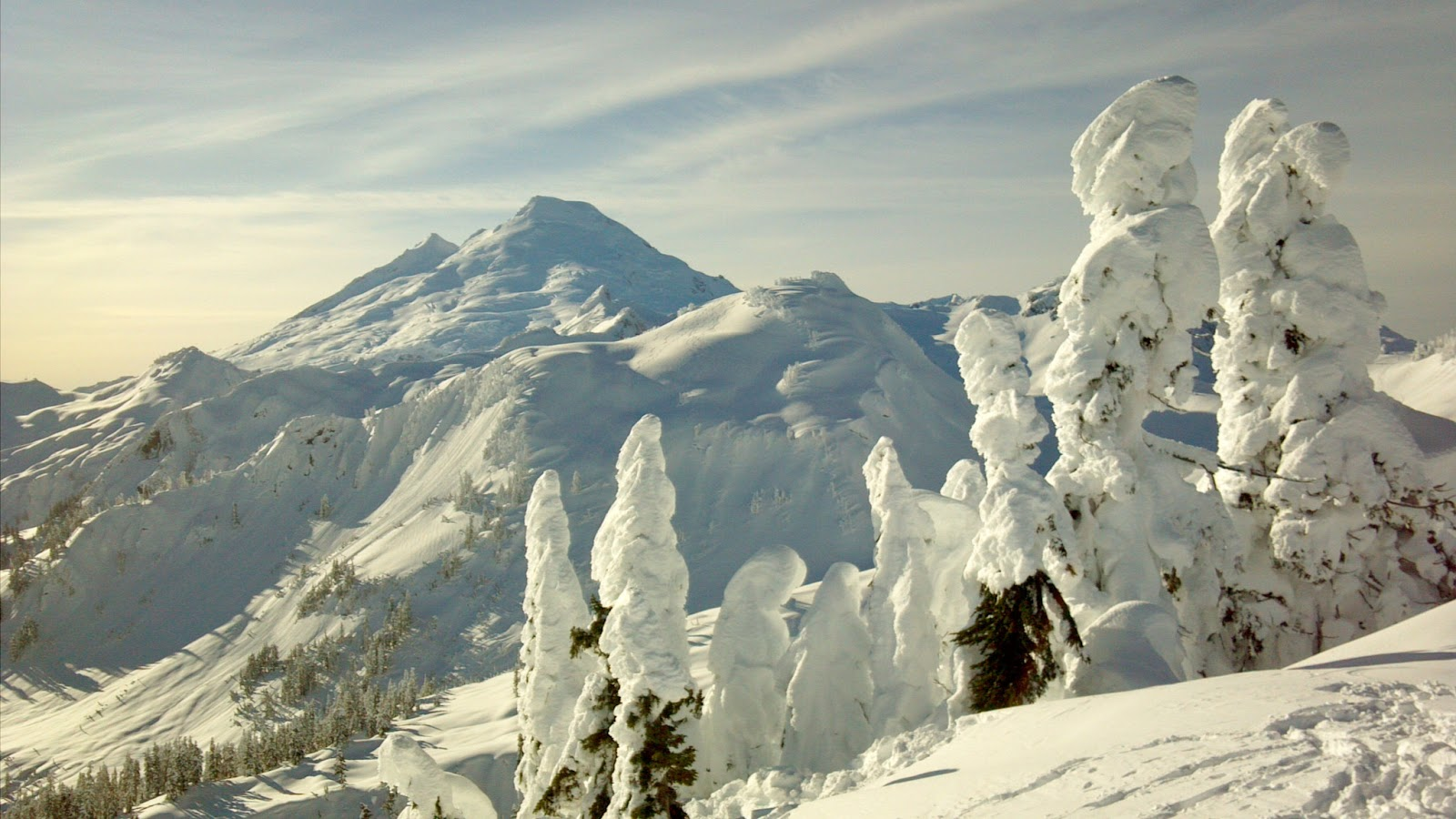 point baker Book your tickets online for mount baker, washington: see 64 reviews, articles, and 69 photos of mount baker, ranked no349 on tripadvisor among 2,892 attractions in.