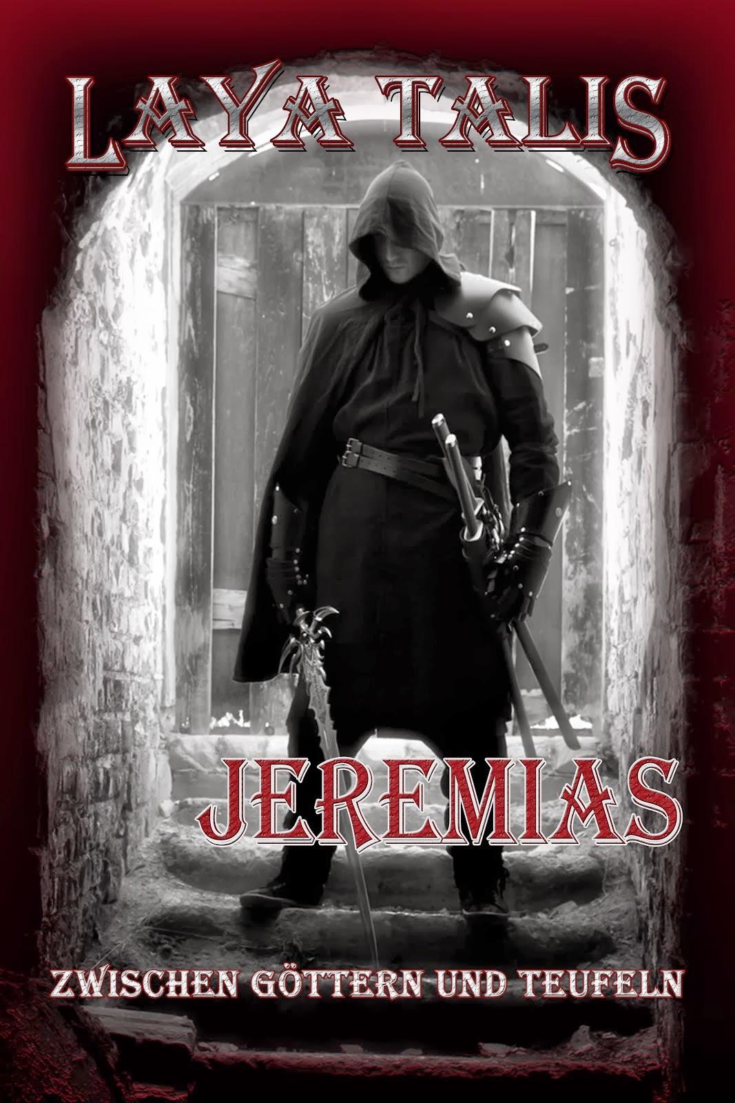 Zwischen Göttern und Teufeln (E-Book)