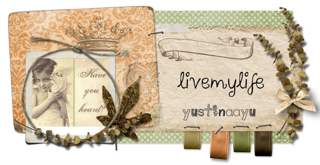 livemyife