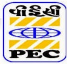 PEC Ltd Recruitment 2014 PEC Ltd General Manager & Manager posts Govt. Job Alert
