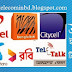 Use Free Internet in Banglalink With Proxy APN/Server - Android