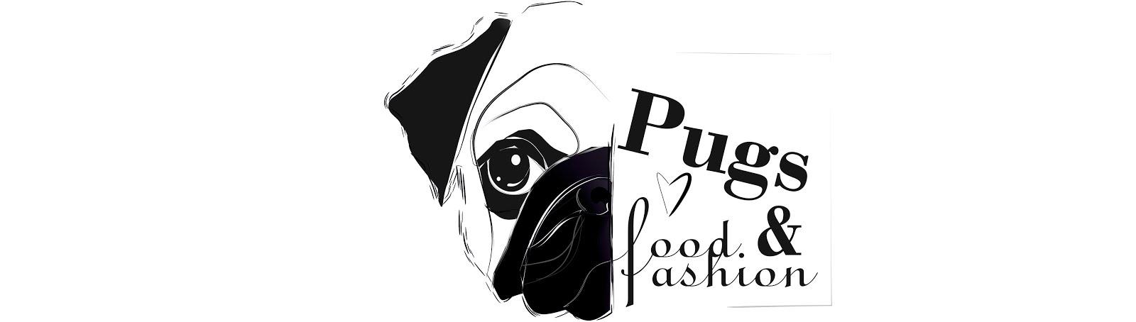 Pugslovefood&fashion