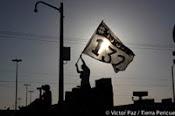 3ra Marcha Antifraude