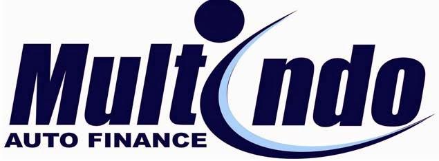 Lowongan Kerja Surveyor dan Collector di PT. Multindo Auto Finance – Mojokerto