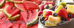 Juicy Fun Way To Take Vitamins