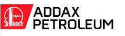 Addaxcareerjobs