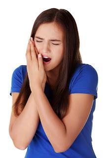 7 nguyên nhân khiến răng ê buốt bạn nên tránh 1