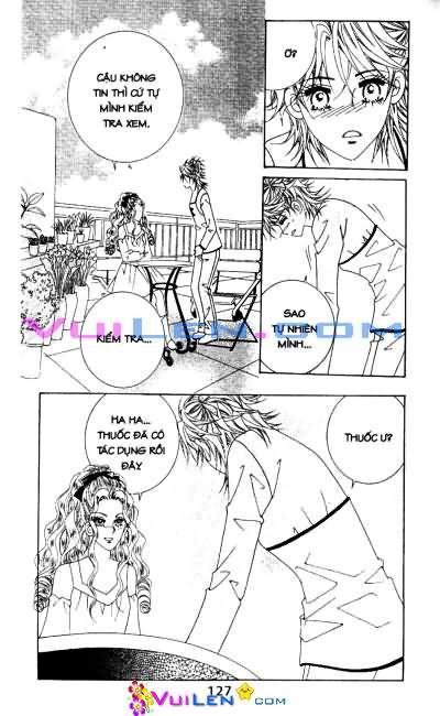Chạm Mặt Thần Tượng chap 12 - Trang 127