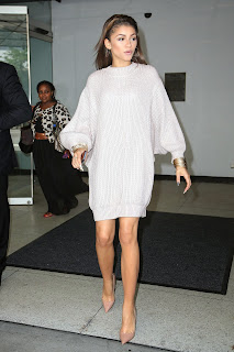zendaya shows off legs leaving the 106 and park studios in nyc 5.jpg
