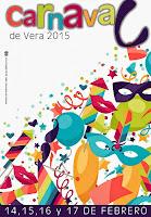Carnaval de Vera 2015