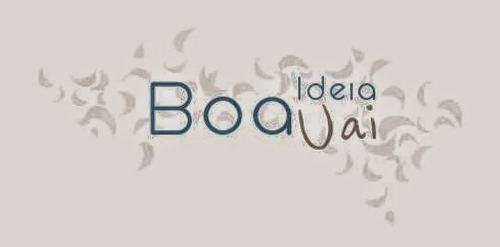 Blog Renner Boa Ideia Uai