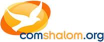 ACESSE : Portal Shalom de Cara Nova