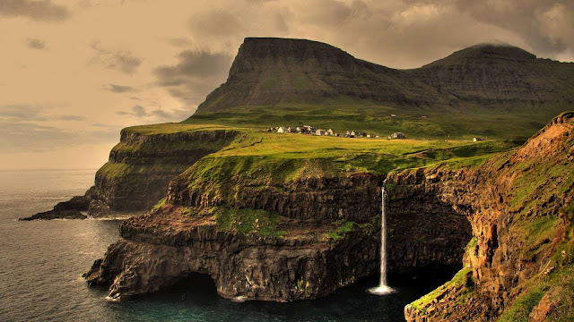 Best Jungle Life ireland, wallpapers, landscapes