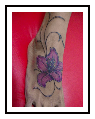 Tatto Studios on Downtown Buenos Aires Tattoo Studio  Lilium Tattoo