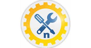 O Nero TuneItUp promete reduzir pela metade o tempo de inicialização do PC