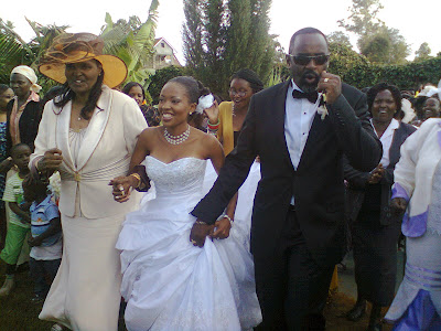 Lillian Muli Wedding http://hotsecretz.blogspot.com/2012/04/kambua-says-i-do-to-pastor-mathu.html