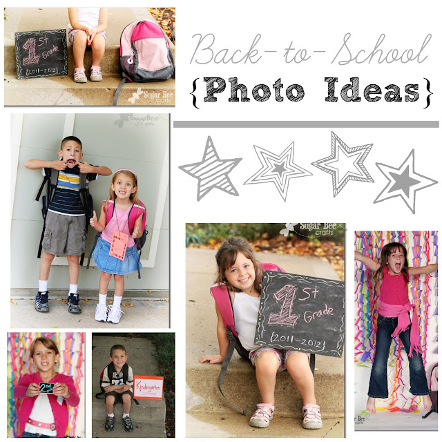 Back+to+School+Photo+Ideas.jpg