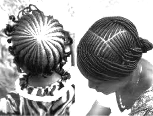 black_hair_culture_braids
