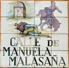 Visita Guiada: Malasaña