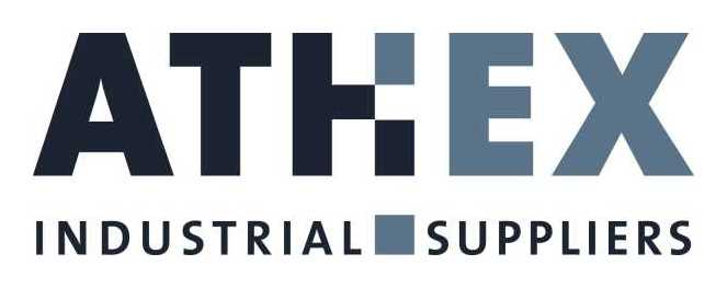 ATHEX Industrial Suppliers (Blog)