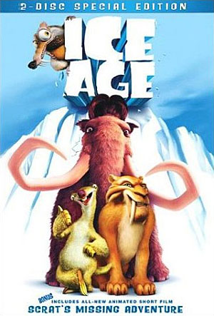 ice age 1 tamil dupped english movie online watch a to z