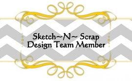 Sketch N Scrap
