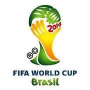 tv yang akan menyiarkan pertandingan piala dunia 2014 Brazil