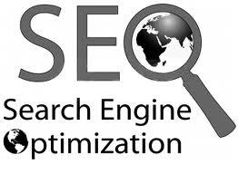 Cara Mengoptimalkan SEO On Page Pada Web Atau Blog