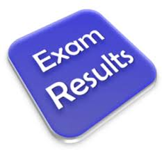 Sambalpur university result 2016 name wise 1st 2nd 3rd for Check grades iisd