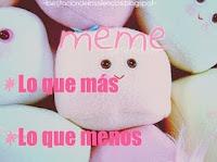 http://3.bp.blogspot.com/-uUo0Mb2IguI/Tmj6FJoDY6I/AAAAAAAADio/zqqqM6mRYd4/s1600/meme+loquemasymenos++Vir+Butterfly+kisses.jpg