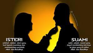 puasa sunat bagi istri tanpa izin suami gudang ilmu hukum