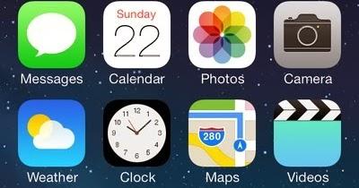 Cara Jailbreak iPhone 5s/5c/5/4s/4 di iOS 7 Menggunakan Evasi0n (Mac ...