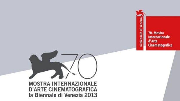 70-festiva-di-venezia-i-film