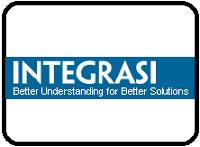 Loker Jogja Terbaru September 2014 PT Integrasi Solutions