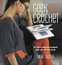image geek chic crochet nicki trench patterns