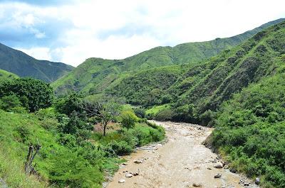paisajes-del-huila